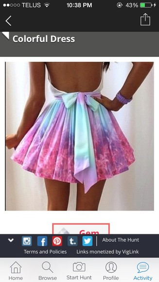 dress galaxy dress cute dress