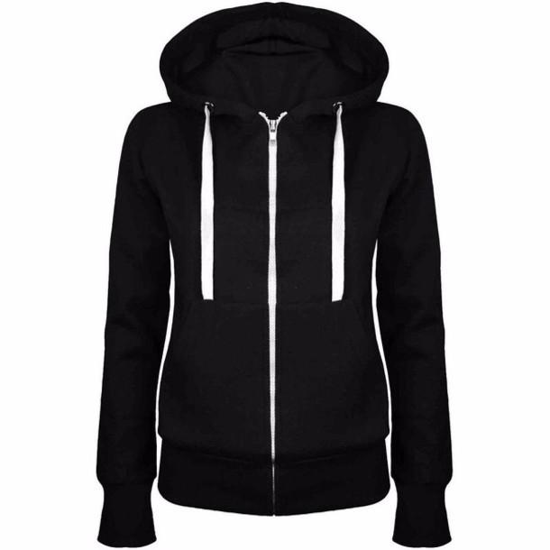 jacket hoodie black hoodie
