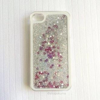 phone cover iphone 5 case cute