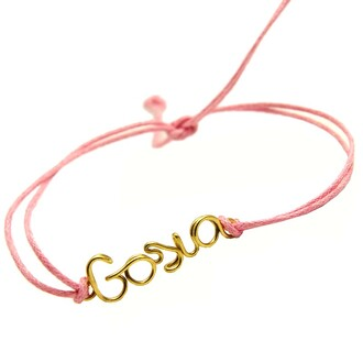jewels name bracelet personalized bracelet bracelets friendship  bracelet