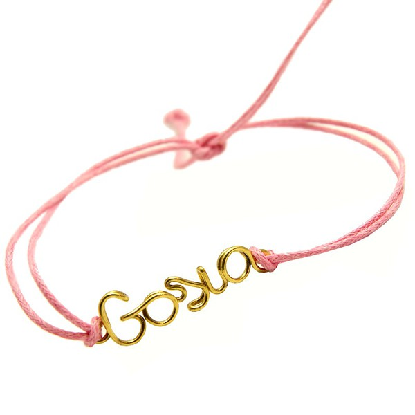 jewels name bracelet personalized bracelet bracelets bracelets friendship  bracelet