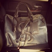 bag,ysl,yves saint laurent,handbag