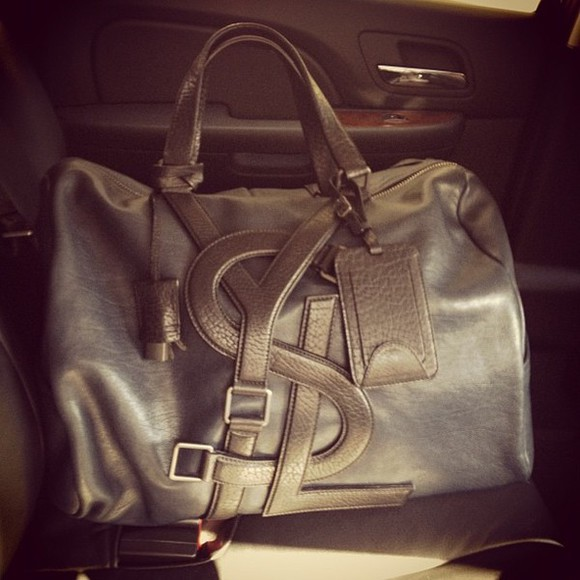 ysl yves saint laurent bag handbag