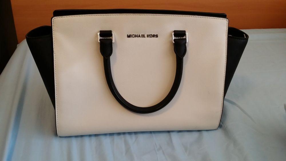 Michael Kors Tasche Ebay