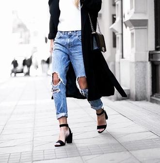 shoes black heels strappy black heels short heels