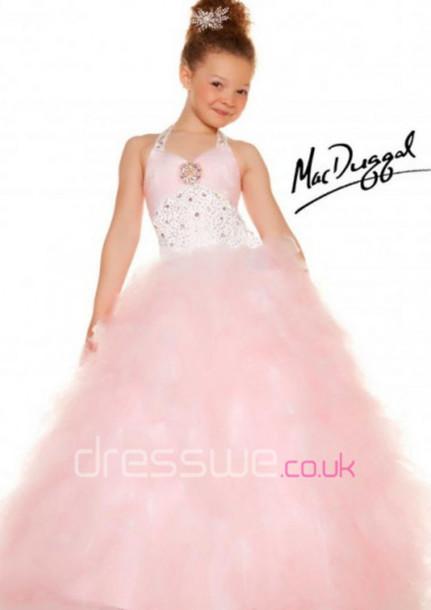 Dress cheap flower girl dresses uk wheretoget mightylinksfo