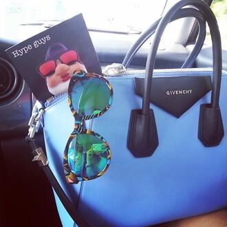 bag givenchy