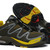 Salomon Trail Running Shoe Men's Xt Hawk 2 yellow grey