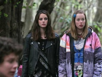 sweater skins topshop effy stonem dress