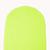 Must-Have Skater Beanie | FOREVER21 - 2000075938