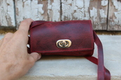 bag,small bag,leather small bag,leather bag,red small bag,womens bag,mini bag,small bags
