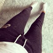 pants,sportswear,sports leggings
