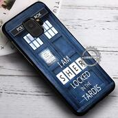 top,movie,doctor who,tardis,sherlock,quote on it,iphone case,iphone 8 case,iphone 8 plus,iphone x case,iphone 7 case,iphone 7 plus,iphone 6 case,iphone 6 plus,iphone 6s,iphone 6s plus,iphone 5 case,iphone se,iphone 5s,samsung galaxy case,samsung galaxy s9 case,samsung galaxy s9 plus,samsung galaxy s8 case,samsung galaxy s8 plus,samsung galaxy s7 case,samsung galaxy s7 edge,samsung galaxy s6 case,samsung galaxy s6 edge,samsung galaxy s6 edge plus,samsung galaxy s5 case,samsung galaxy note case,samsung galaxy note 8,samsung galaxy note 5