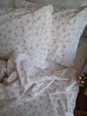 home decor,bedroom,bedding,holiday gift,coat