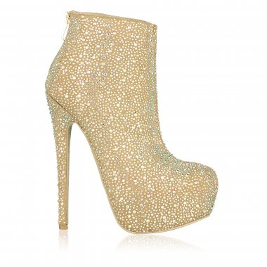Limonade -  from Kandee Shoes UK