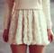 2014 hot skirts dress skirts pl1107ch