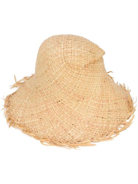 summer hat summer hat nude
