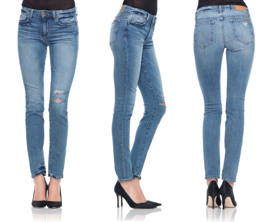 Womens designer jeans for sale – Global fashion jeans models