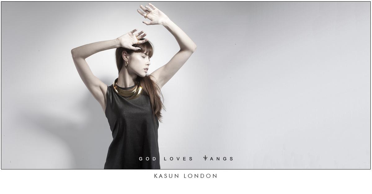 Kasun London