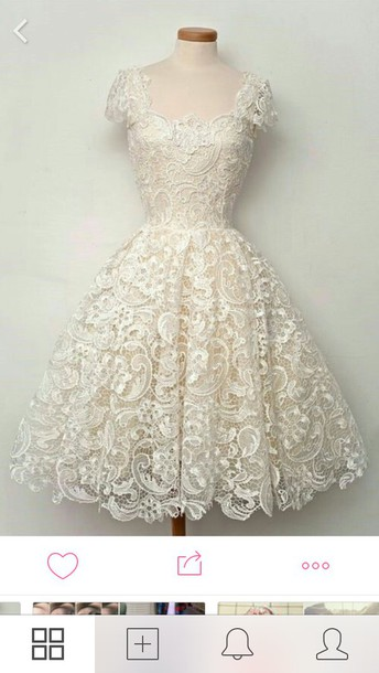 dress white dress white dress lace dress lace dress short dress short dress short dress short dress white dress