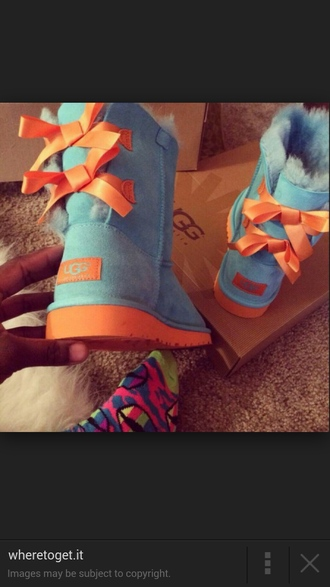shoes turquoise ugg boots cardigan