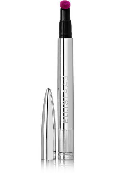 Ellis Faas|Creamy Lips - L104 Deep Fuchsia|NET-A-PORTER.COM