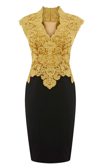 dress ustrendy ustrendy dress bodycon dress embroidered lace dress embroidered lace