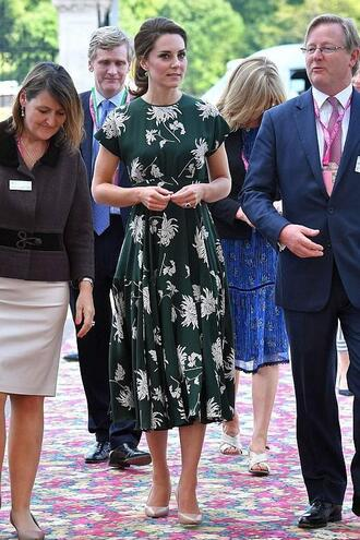 dress midi dress kate middleton spring dress spring outfits shoes