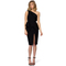 Cameo the label the end dress