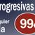 Navarro Óptico | A su servicio desde 1911