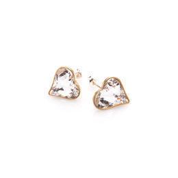 HEARTBEATS | Ania Kruk - biżuteria, bransoletki, naszyjniki, kolczyki. Ręcznie robiona biżuteria autorska.