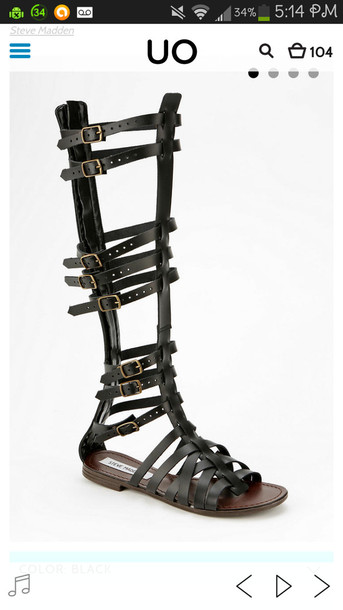 shoes sandals gladiators black black sandals