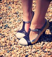 jeffrey campbell,yellow shoes,t bar,salomés,shoes