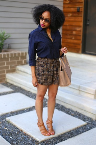 mattieologie blogger shirt shorts tote bag