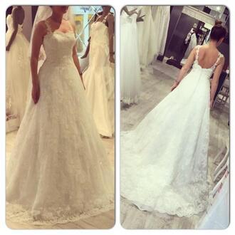 dress plus size wedding dresses a line wedding dresses vintage lace wedding dresses 2016 wedding dresses princess wedding dresses boho wedding dresses grrek style wedding dresses
