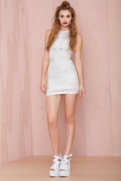 mini dress party dress sheath dress
