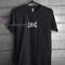 Love metal t shirt gift tees unisex adult cool tee shirts buy cheap