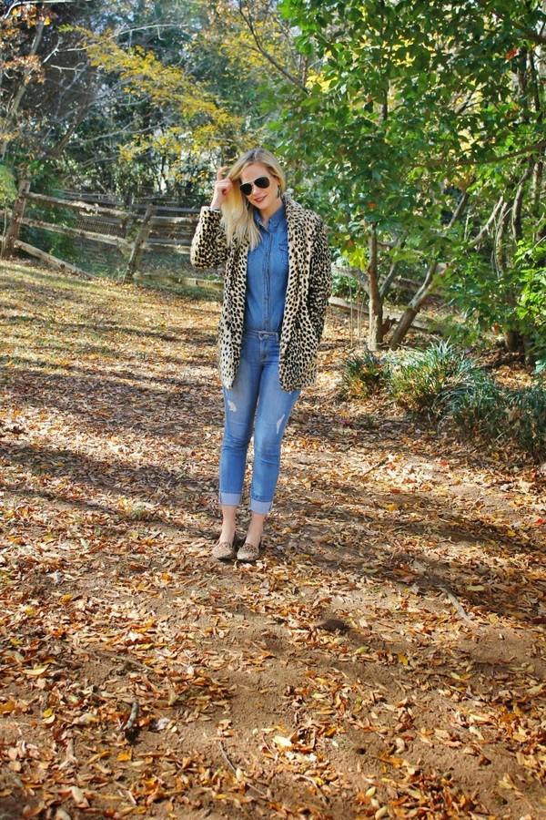 b soup coat jewels shirt jeans shoes