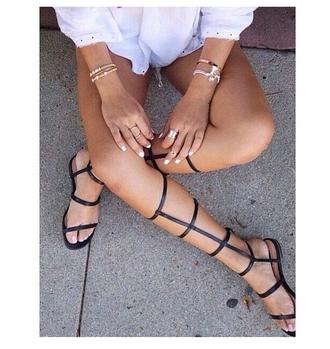 jewels bracelets indie ring