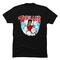 Thriller t shirt - www.teesshops.com - tees shop