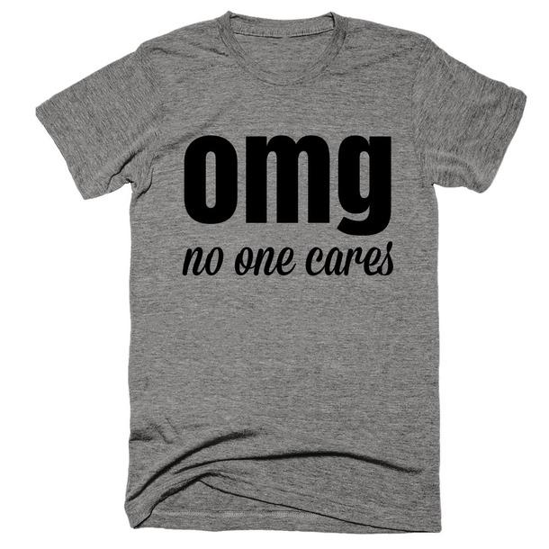 t-shirt omg girls
