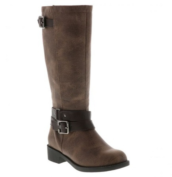shoes btwtallboots girlsbtwshakira girlsbtwshakiratallboots