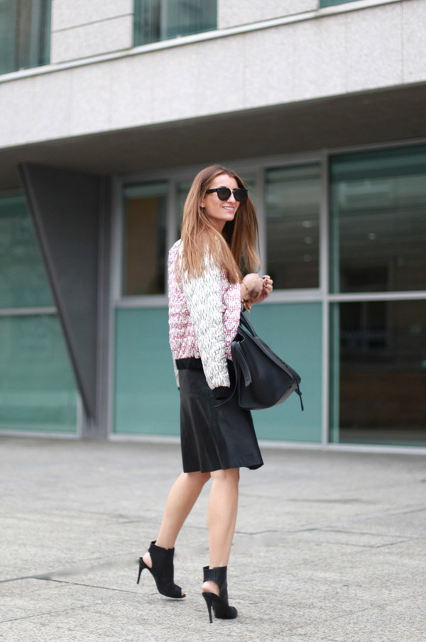 b a r t a b a c shirt skirt shoes bag sunglasses jewels