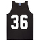 36 jersey tanktop - basic tees shop
