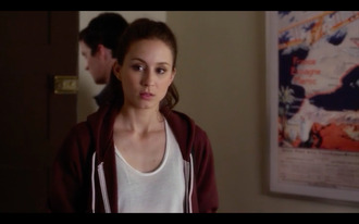 spencer hastings pretty little liars sweater