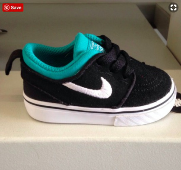 competitive price 43958 3f36a shoes baby baby shoes baby sneakers janoskis nike nike sb