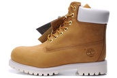 shoes,timberlands boots,6 inch premiums,brown shoes,white,warm boots