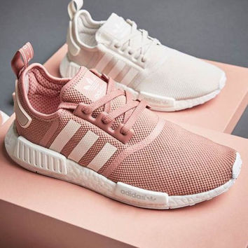 womens adidas shoes pink
