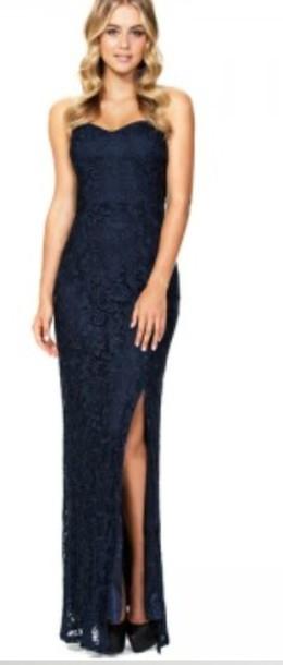 formal formal dress prom dress dress prom