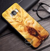 top,cartoon,disney,the lion king,iphone case,iphone 8 case,iphone 8 plus,iphone x case,iphone 7 case,iphone 7 plus,iphone 6 case,iphone 6 plus,iphone 6s,iphone 6s plus,iphone 5 case,iphone se,iphone 5s,samsung galaxy case,samsung galaxy s9 case,samsung galaxy s9 plus,samsung galaxy s8 case,samsung galaxy s8 plus,samsung galaxy s7 case,samsung galaxy s7 edge,samsung galaxy s6 case,samsung galaxy s6 edge,samsung galaxy s6 edge plus,samsung galaxy s5 case,samsung galaxy note case,samsung galaxy note 8,samsung galaxy note 5